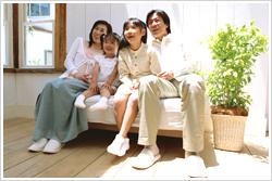 株式会社HOUSE・LIFE・JAPANからのご挨拶